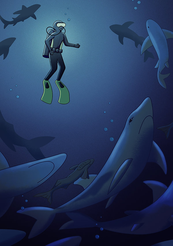 SCUBA_Sharks.jpg