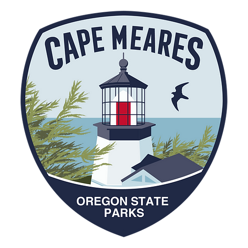 2019_05_OregonParks_all-01.png