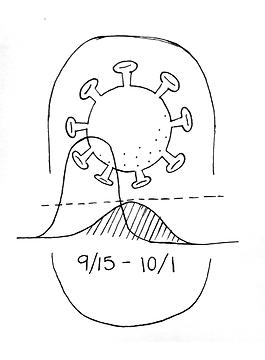 JTC_Sketch.png
