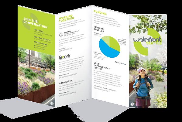 WFS_Foldout_brochure_front.png