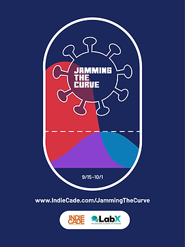 Jamming_The_Curve_Poster-01.png