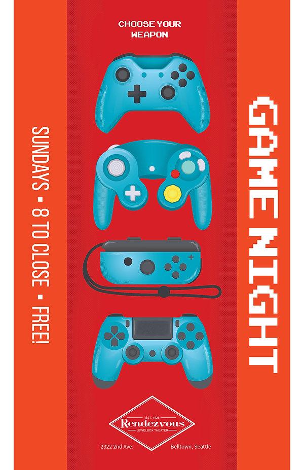 GameNight_poster_Final.jpg