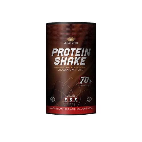 Protein Shake 500g