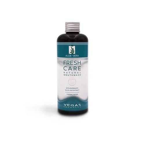 Elixir Oral Aloe Vera 250