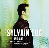 8. SL Trio Sud.jpg