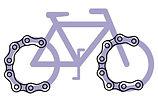 Crazy Chain bike logo_edited.jpg