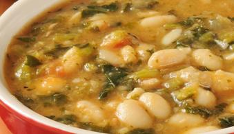 Tuscan White Bean Soup.png
