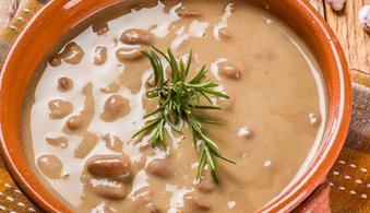 Mexican Pinto Bean Soup.png