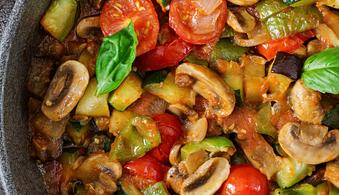 Vegan Vegetable Stew.png