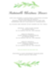 web version of Christmas menu .png