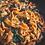 Thumbnail: Foodie Box Plan