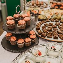 Plant-based cupcakes.jpeg