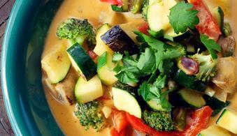 Veggie Thai Green Curry.png