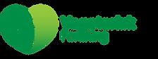 dvf_header_logo_008f47_x4_jp.png