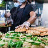 Plant-based catering food preparation.jpg