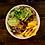 Thumbnail: Salad Summer Flex Box