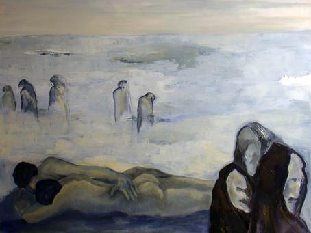 Interiores (  2004)