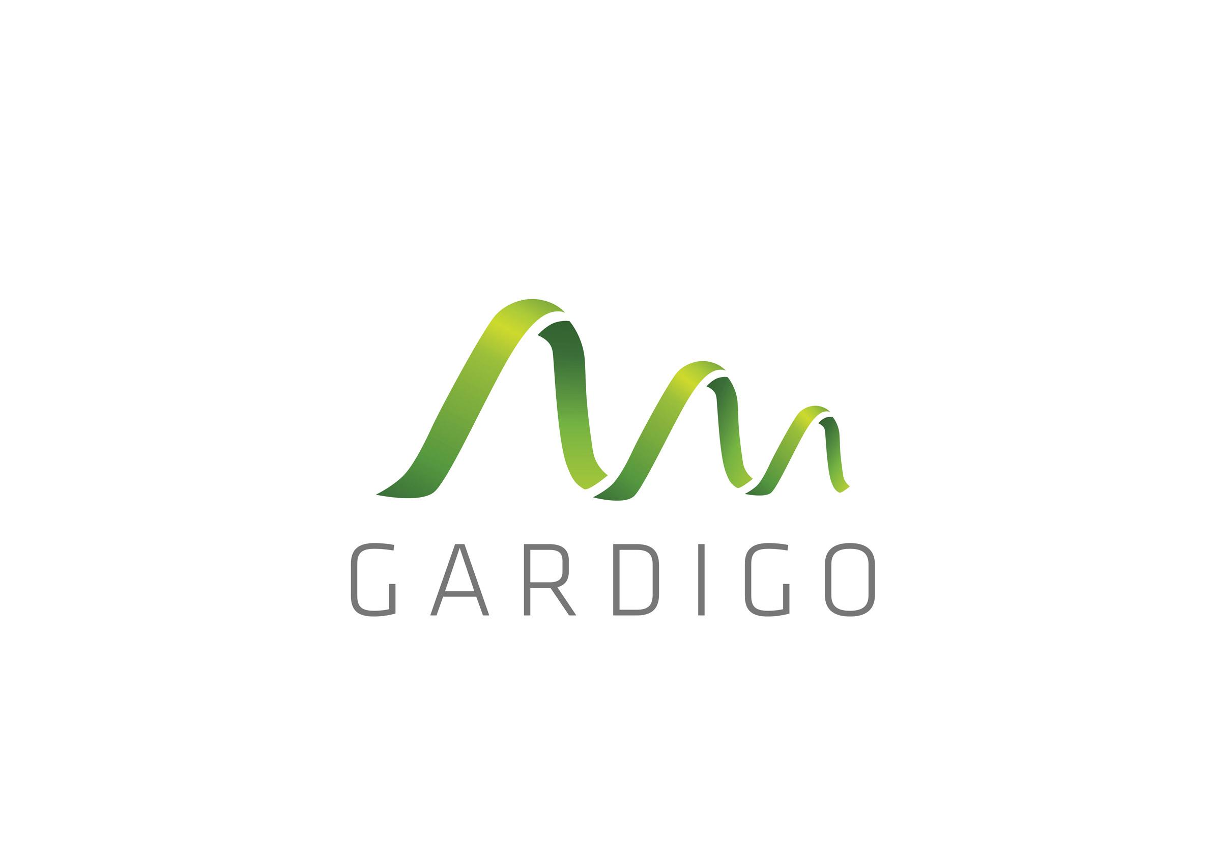 gardigo-logo