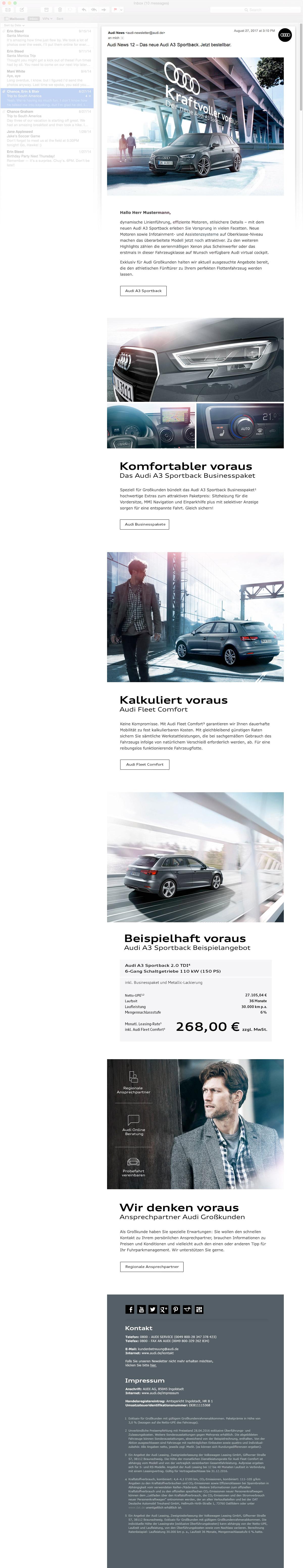A3sportback_NL_MAIL