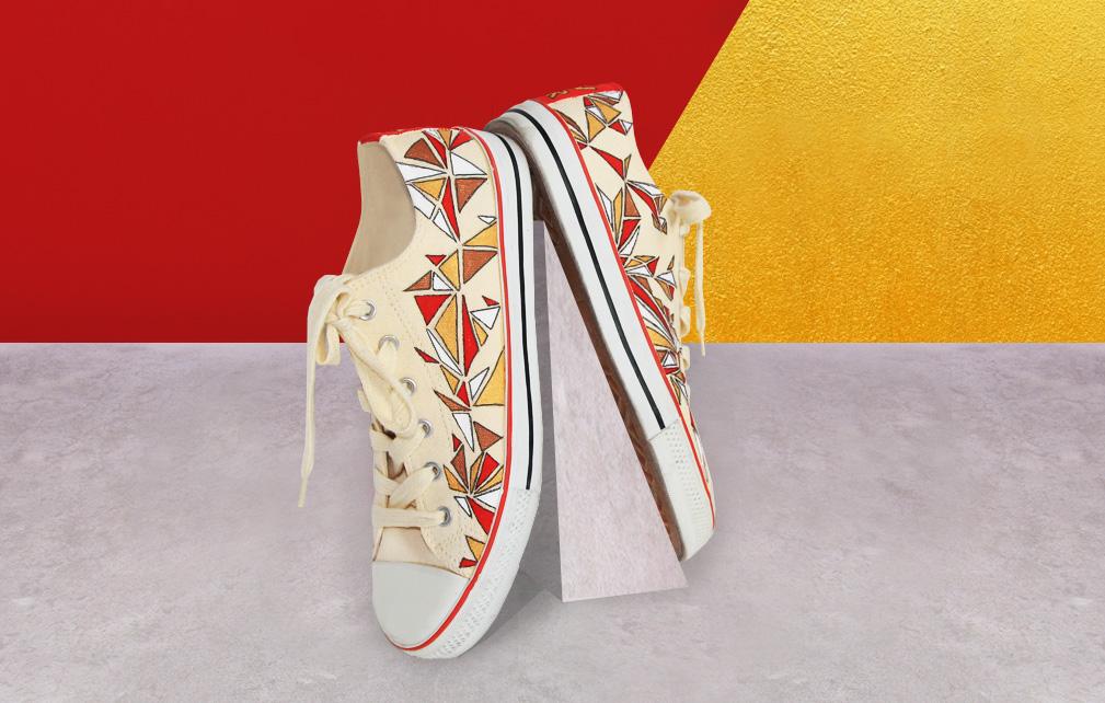 batai3
