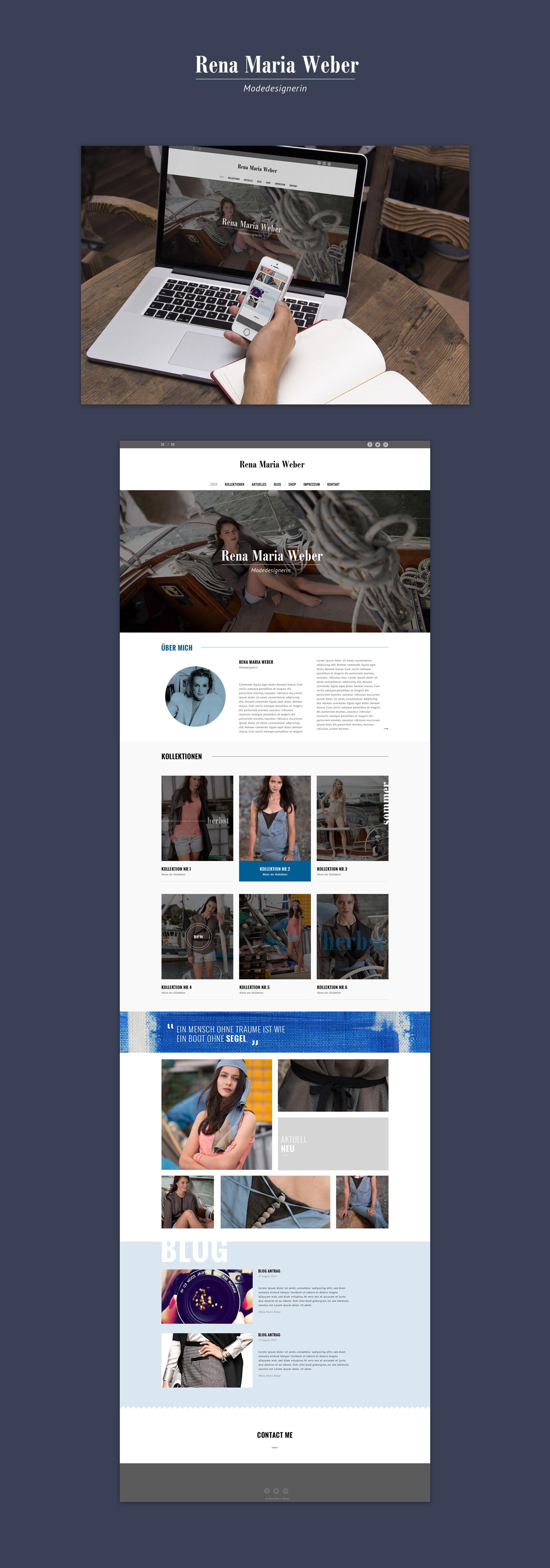 rena_maria_weber_new