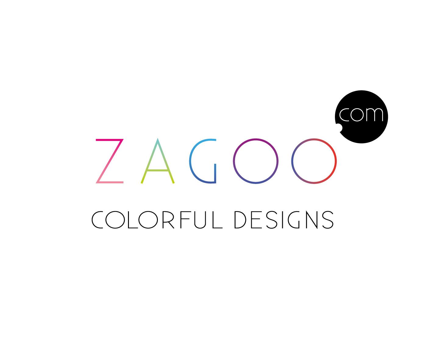 zagoo_logo