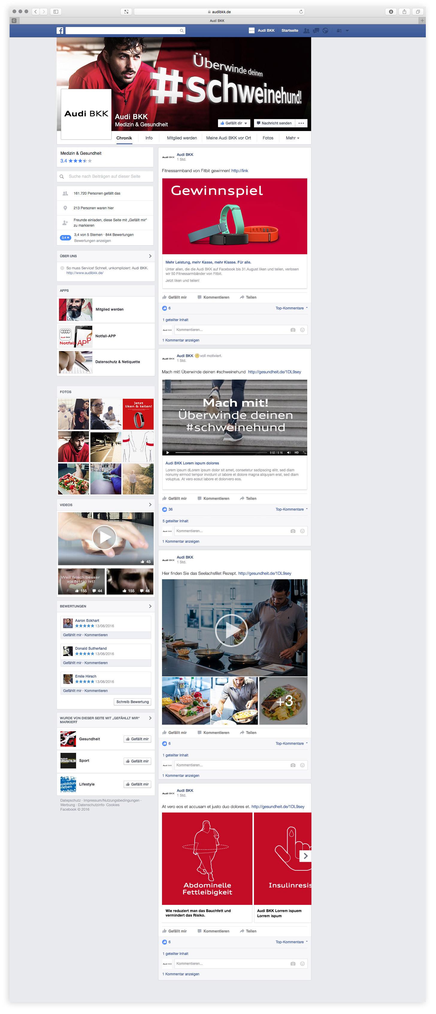 audi_bkk_facebook_startseite