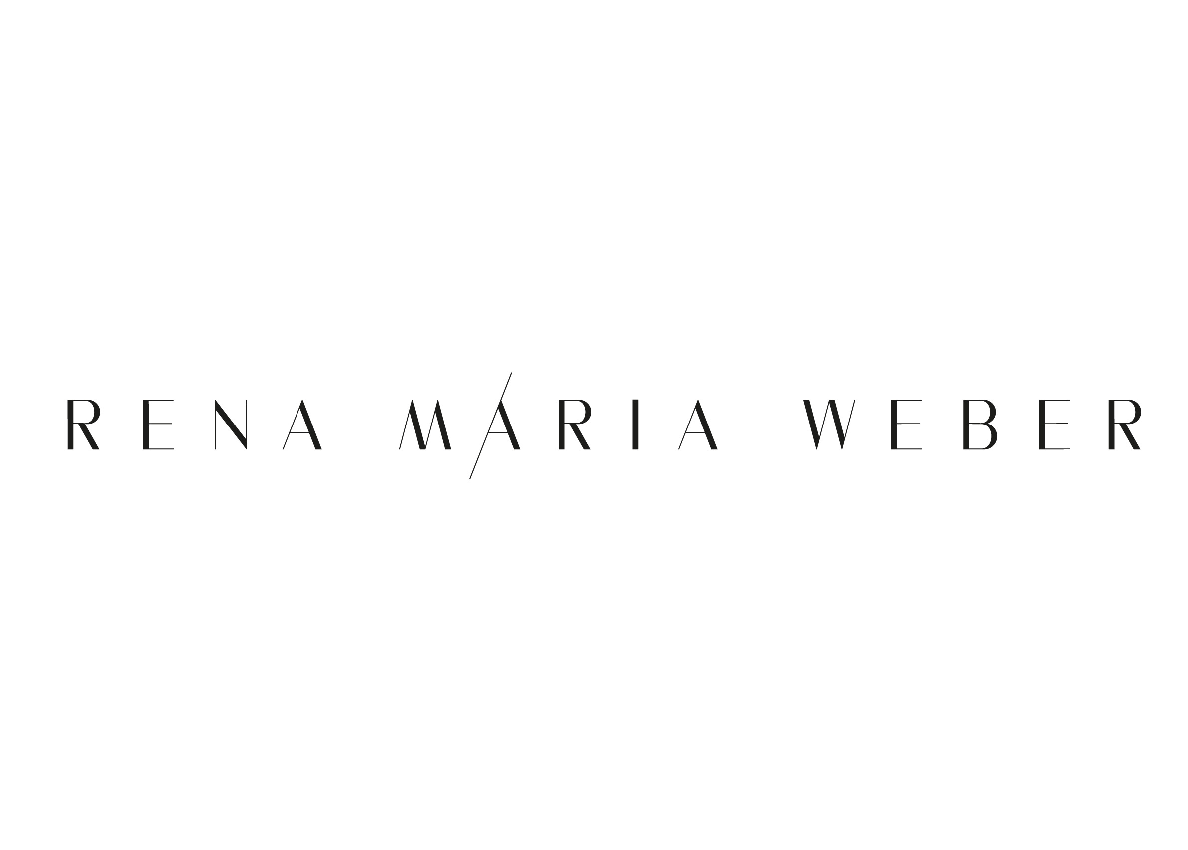 rena-maria-weber