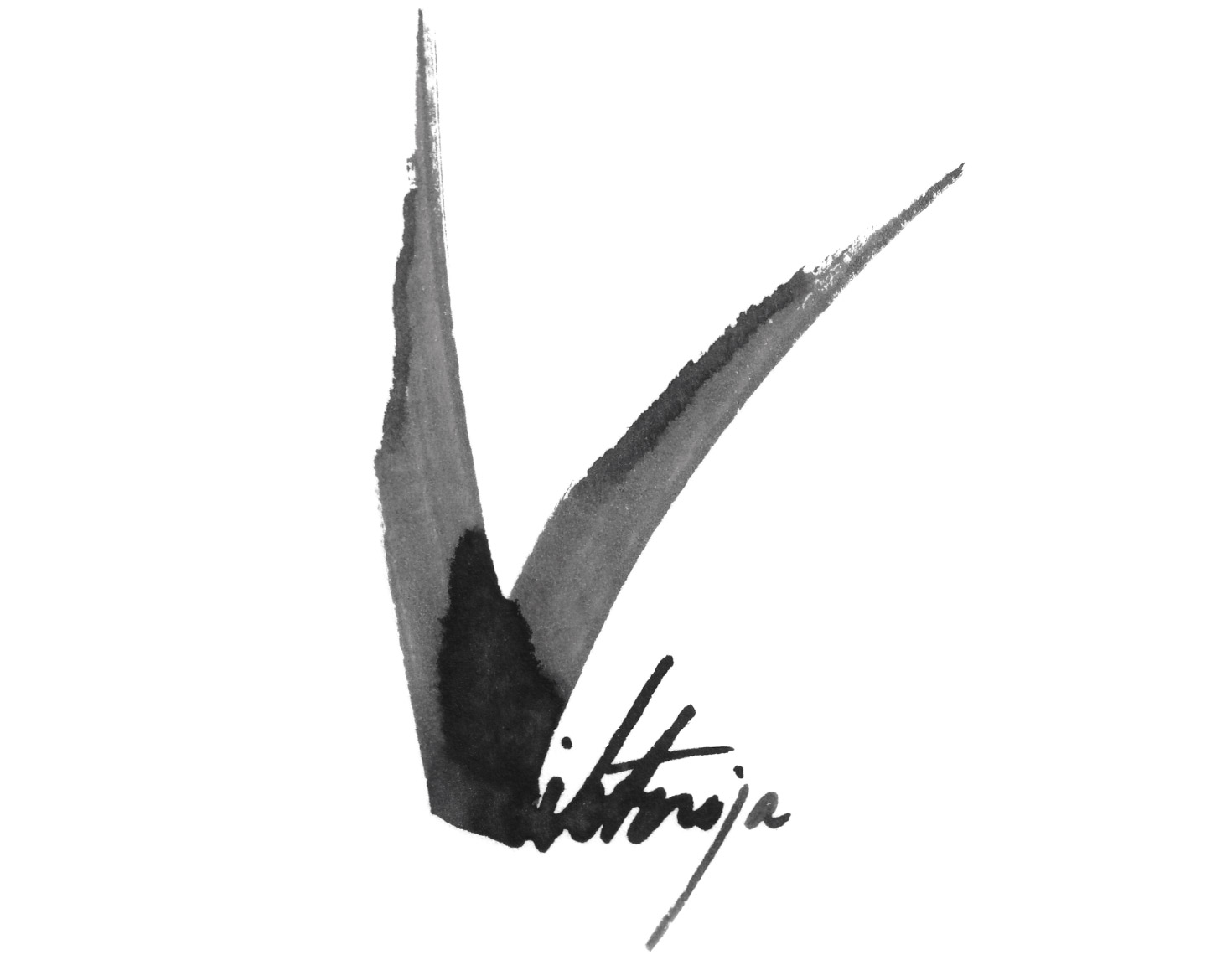 VIKTORIJA-Logo