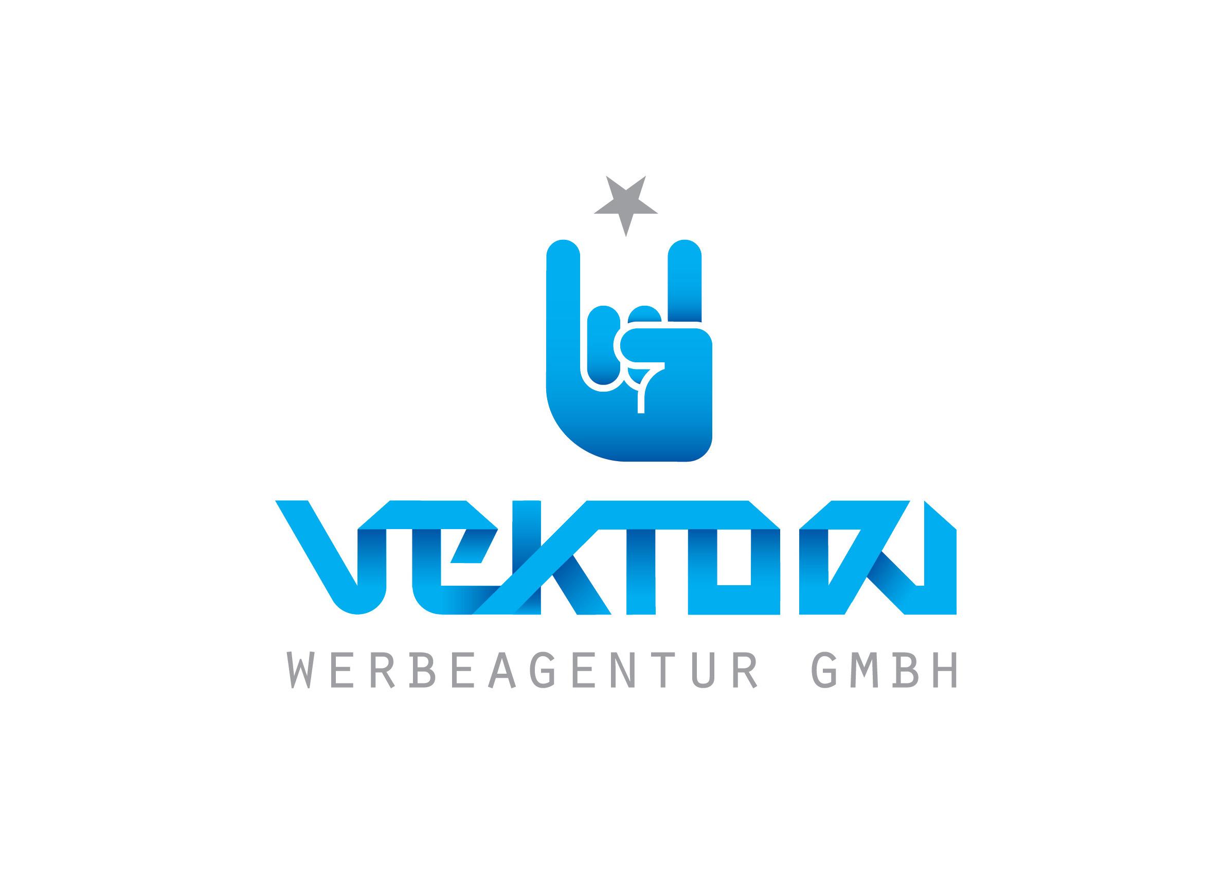vektori_logo1