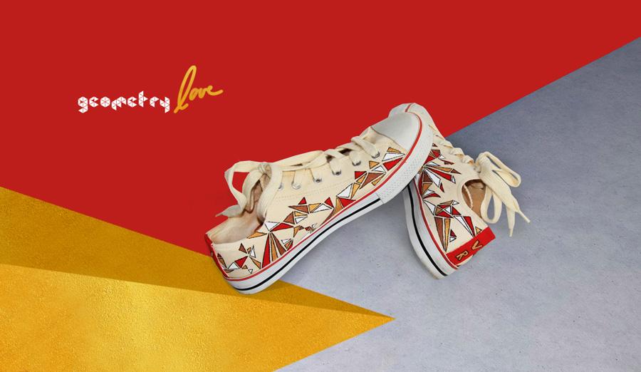 batai2