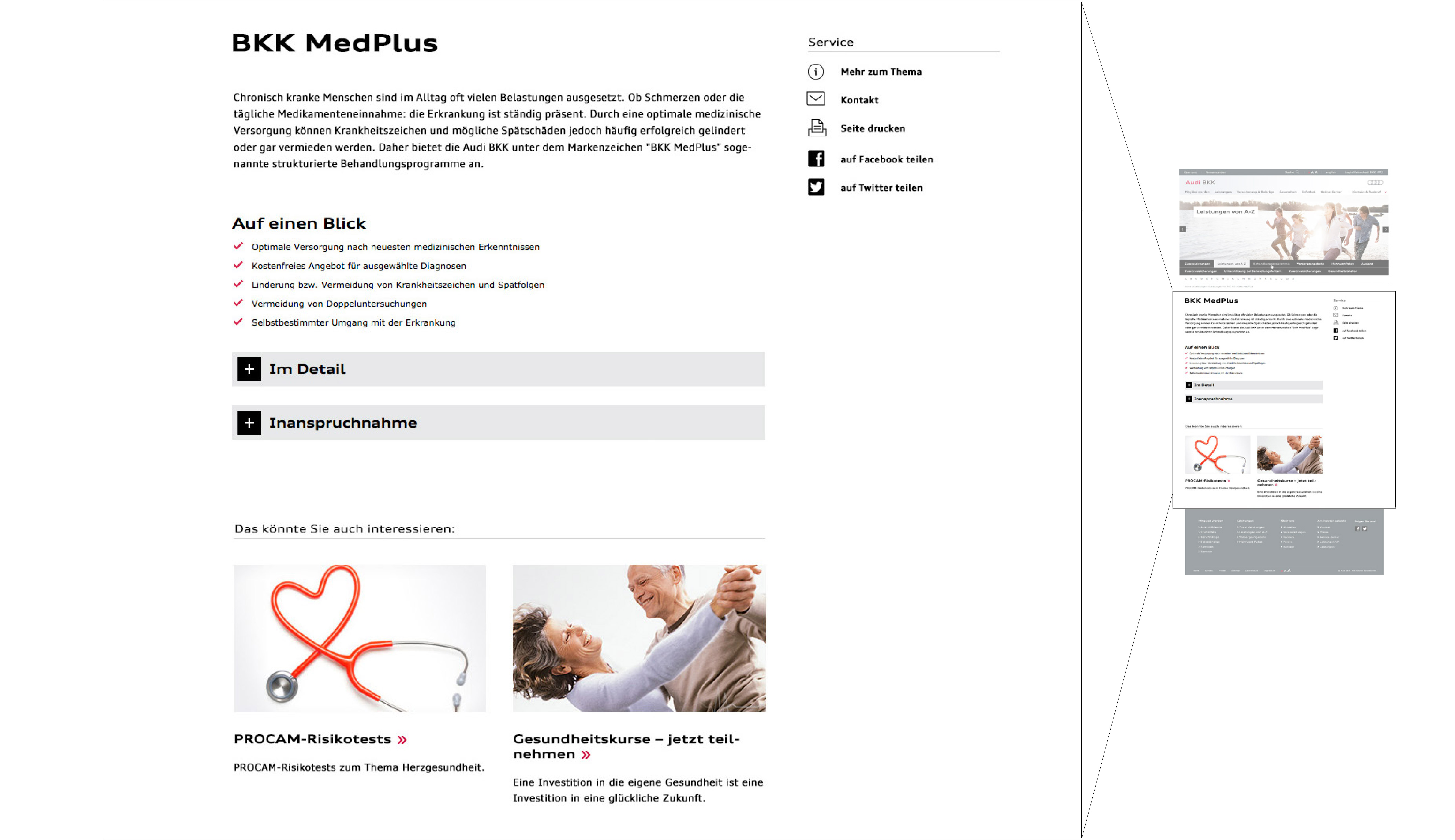 Audi_BKK_Presentation_neu-27