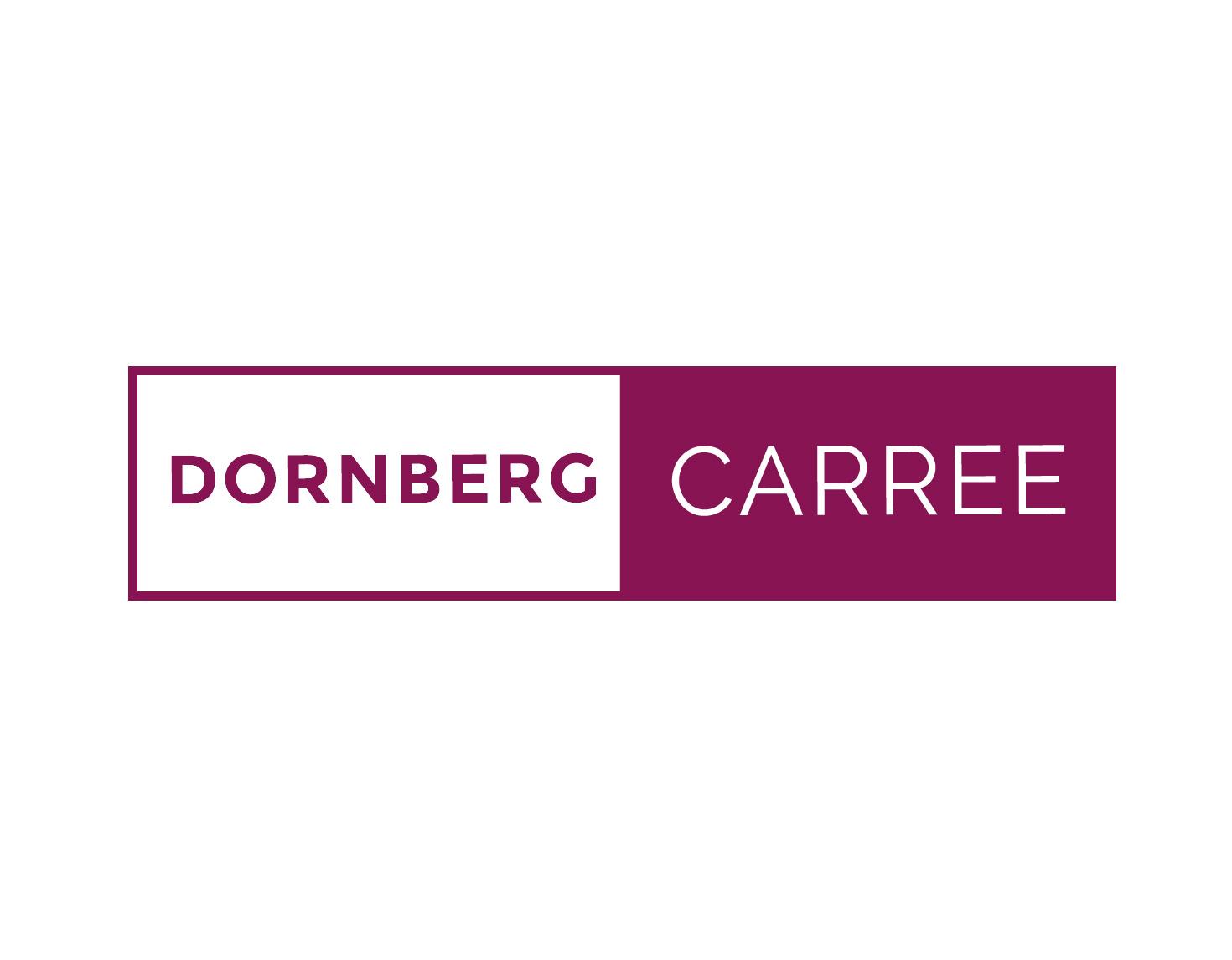 Dornberg-Carree