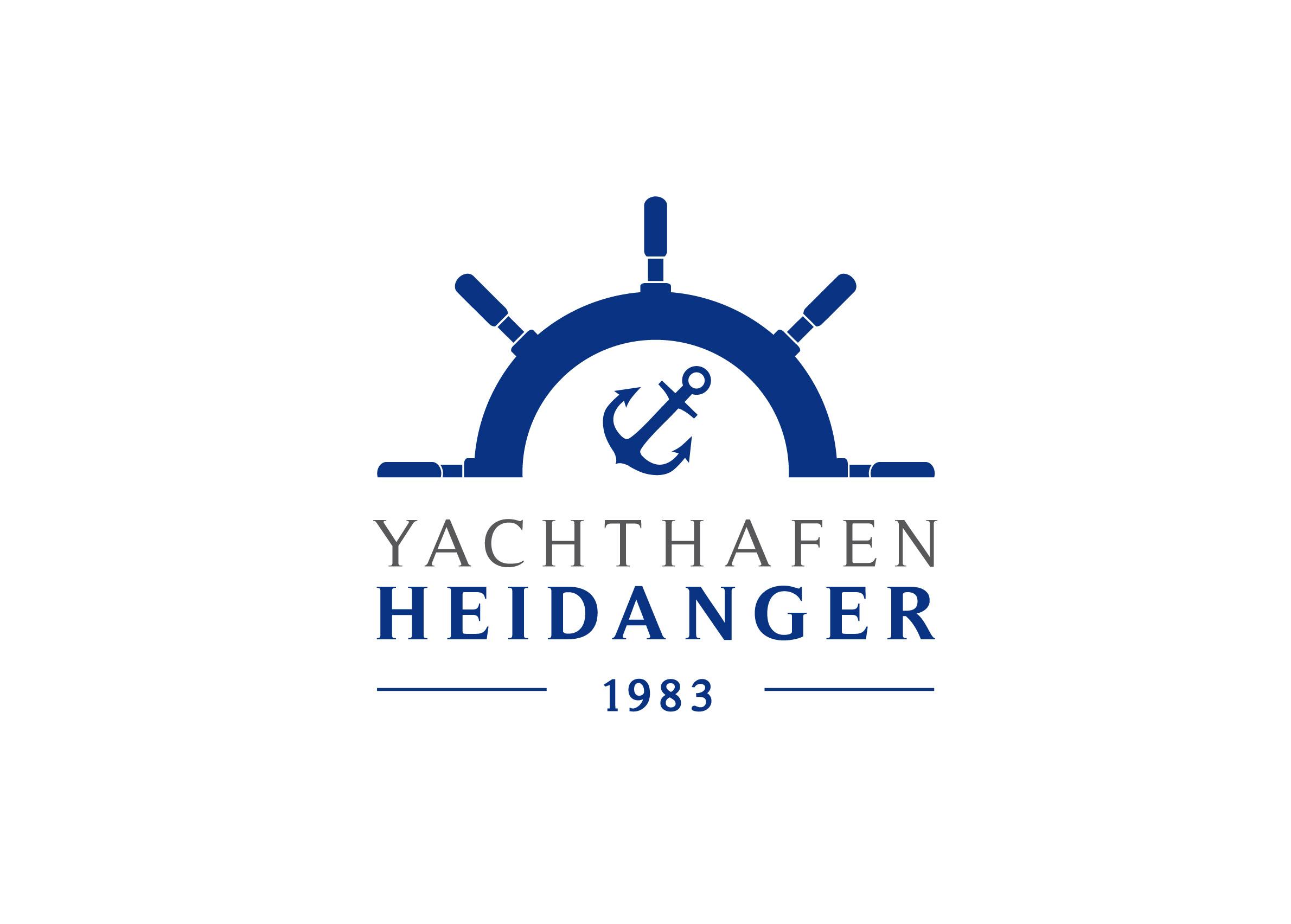 Yachthafen_Heidanger_T-Shirt_2013