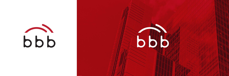bbb_logo-5