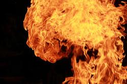 ugnis