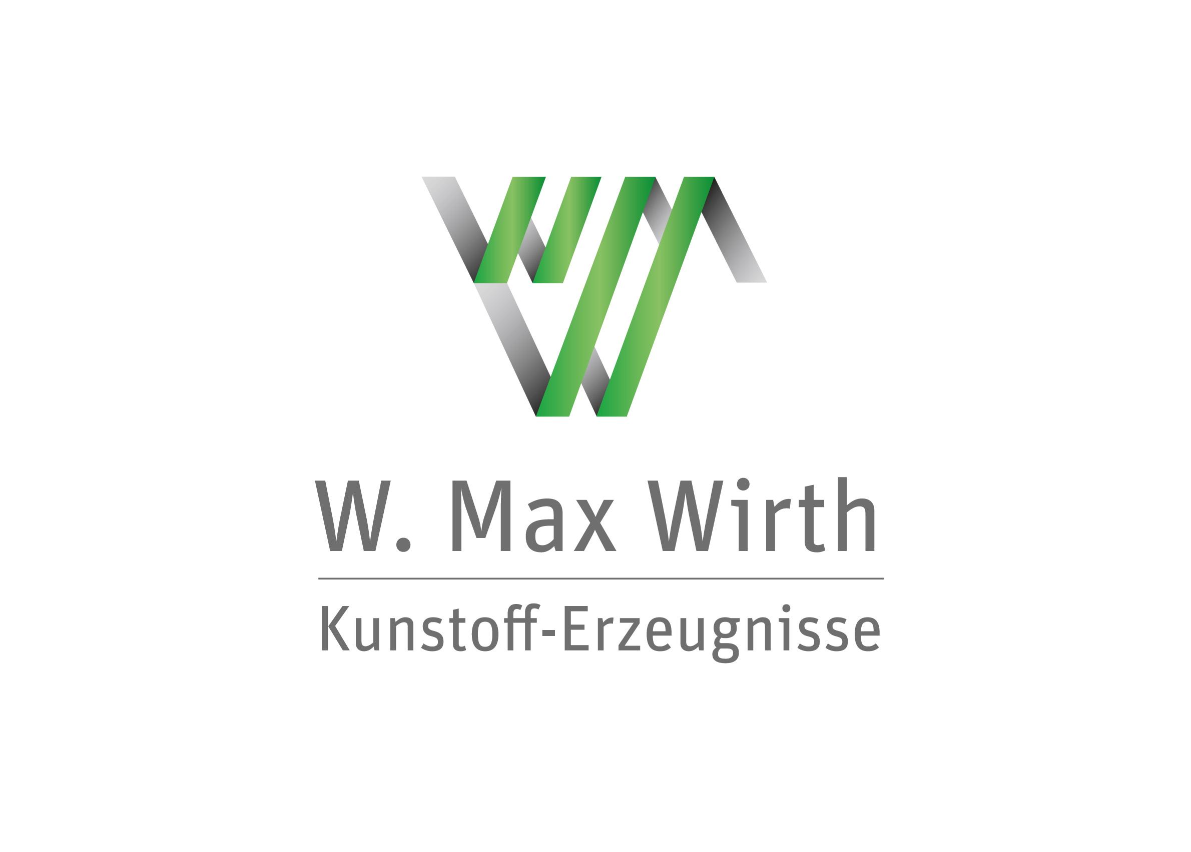 WMWirth