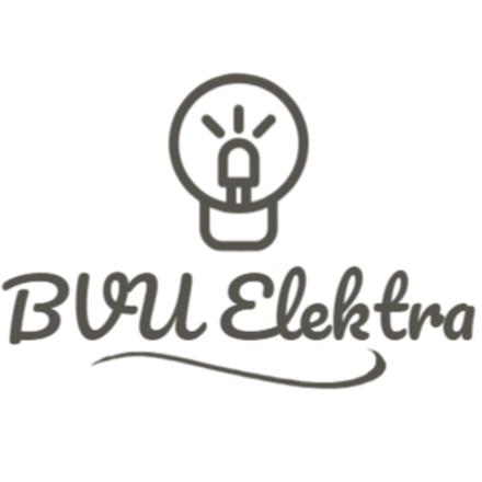 Logo BVU Elektra.png