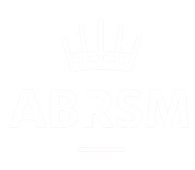 ABRSM icon.png