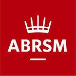 ABRSM icon
