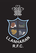 Copy of Llanharan FC.2.jpg