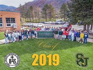 Senior Class 2019 (1 of 1).jpg
