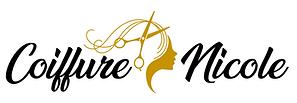 Logo_Nicole.png