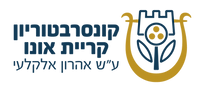 לוגו-13-13.png