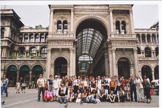 איטליה 001.jpg