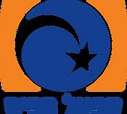 Mifal_HaPayis_logo.svg.png