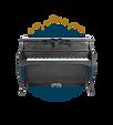 פסנתר-24.png