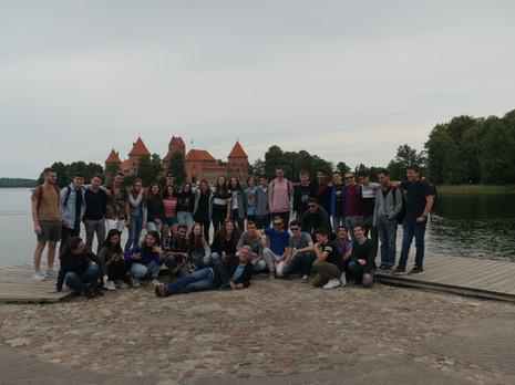 ליטא 2019.JPG