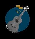 גיטרה-25.png