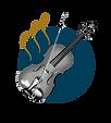 כינור-33.png